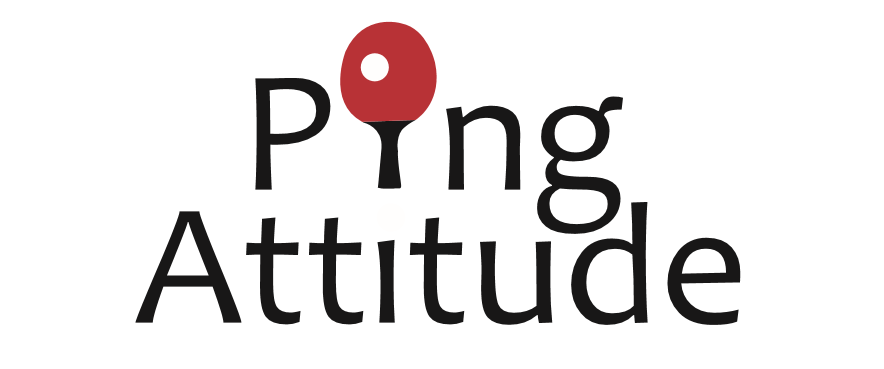 Ping Attitude